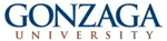 Gonzaga University
