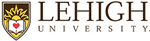 Lehigh University